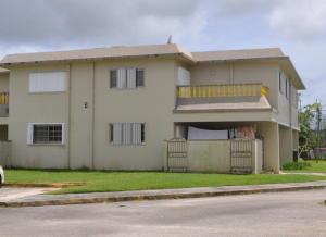 6 Luisa St 6A, Tumon, Guam 96913