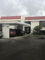 Casa de Serenidad Townhomes-Yona 56 Calle de Silencio 56, Yona, Guam 96915