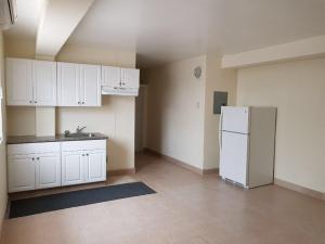 Haiguas, Casa Ladera C, Agana Heights, Guam 96910