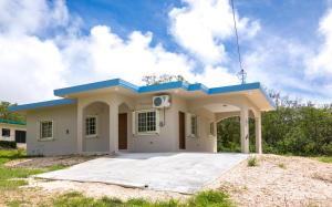 477J Balimbines Street, Yigo, Guam 96929