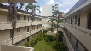 Rivera Lane 308, Tumon, GU 96913