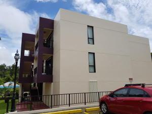 Bamba Street A31, Tumon, GU 96913