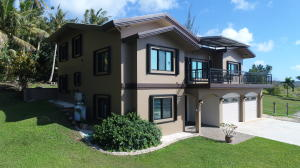 309 Umang, Agat, Guam 96915