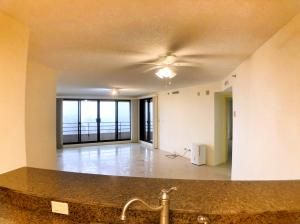 Holiday Tower Condo 788 Route 4 506, Sinajana, Guam 96910