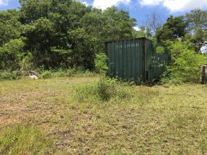 Lot 2, Block 2, Tract 19209, Ordot-Chalan Pago, Guam 96910