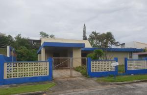 199 Apaka Street, Dededo, Guam 96929