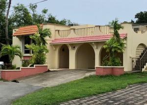 404F Inalado Road, Ordot-Chalan Pago, Guam 96910