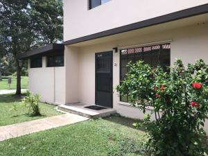 Dasco Court 27, Yigo, Guam 96929