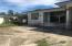 158 Hegai Street, Asan, GU 96910