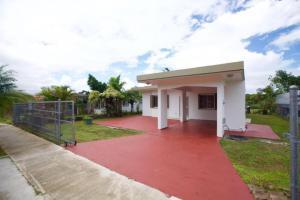 114 Villa Pacita Estates, Yigo, Guam 96929