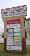 267 Chalan San Antonio Street 107, Tamuning, Guam 96913