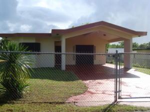142 Mataguac Avenue, Yigo, GU 96929