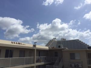 412 Farenholt Avenue 17, Tamuning, Guam 96913