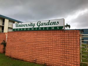 University Gardens Condo George Washington Drive A110, Mangilao, Guam 96913
