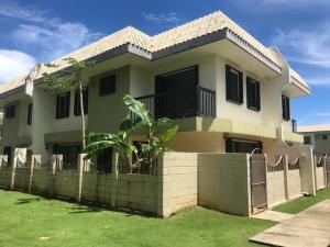 F Street 22-4, Tamuning, Guam 96913