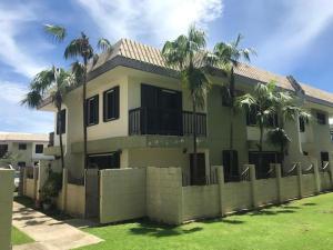 F Street 24-3, Tamuning, Guam 96913