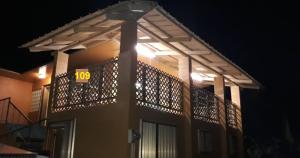 109 Pale Medina Street, Santa Rita, Guam 96915