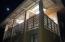 109 Pale Medina Street, Santa Rita, GU 96915 - Photo Thumb #25