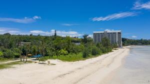 Serenu Avenue, Tamuning, GU 96913