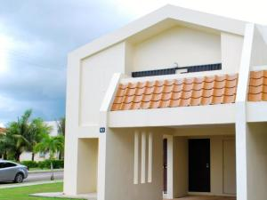 Summer Palace Townhome Biradan Saia T-13, Dededo, Guam 96929