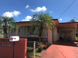 176 Chichirica Street, Dededo, Guam 96929