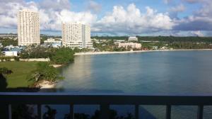 241 Condo Lane 707, Tamuning, Guam 96913