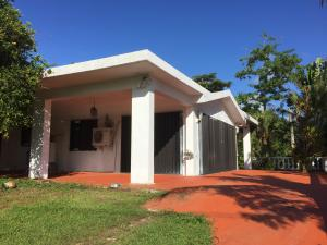 184 Lizama Street, Barrigada, GU 96913