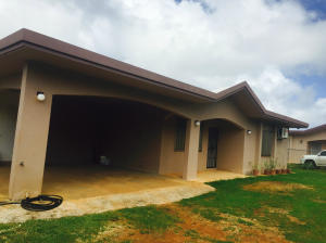 265A Kayen Tramohu, Machanao, Dededo, Guam 96929