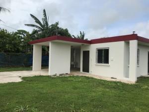 112 Aga Boulevard, Dededo, Guam 96929