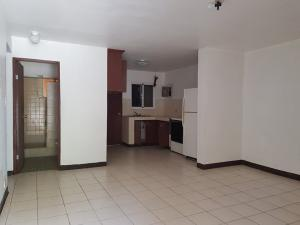 Not in List Kipps Apartment, Siket Street 3, Tamuning, Guam 96913