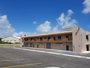 205 Rojas Street 201, Tamuning, Guam 96913