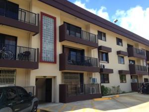 Villa de Oro 161 Quichocho Street B5, Mangilao, Guam 96913