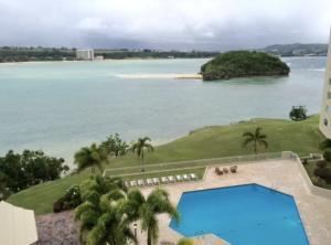 241 Condo Lane 620, Tamuning, Guam 96913