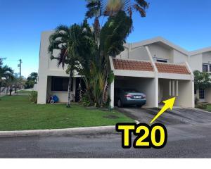 Biradan Siette T20, Dededo, Guam 96929