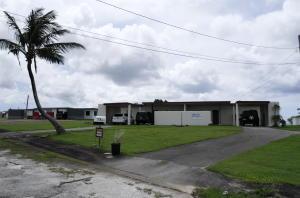 , Barrigada, Guam 96913