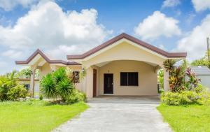 228 Chalan Tun Luis Duenas Rd., Yigo, Guam 96929