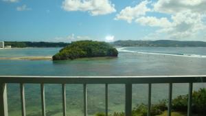 241 Condo Lane 416, Tamuning, Guam 96913