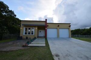 179 Chalan Mamis, Yigo, Guam 96929