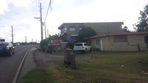 ROUTE 8, Barrigada, Guam 96913