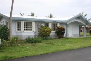 151 Atanacio Street, Mangilao, Guam 96913