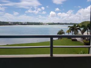 241 Condo Lane 223, Tamuning, Guam 96913