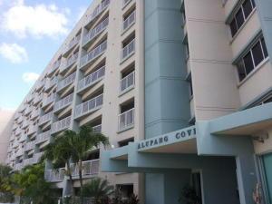 241 Condo Lane 305, Tamuning, Guam 96913