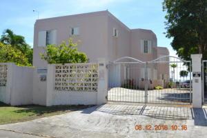 106 Chalan Ahi Street, Dededo, Guam 96929