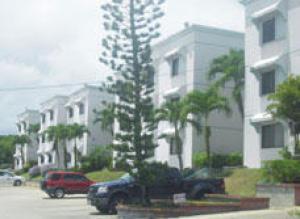 Villa Rosario Condo 158 Nandez East Avenue D114, Dededo, Guam 96929