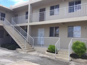 412 Farenholt Avenue 15, Tamuning, Guam 96913