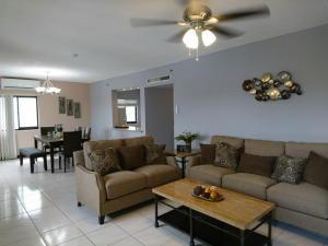 Tun Teodora Dungca Street C201, Tamuning, Guam 96913
