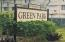 George Washington Drive 3104, Green Park Condo, Mangilao, GU 96913
