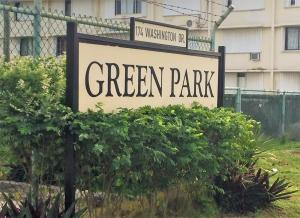Green Park Condo George Washington Drive 3104, Mangilao, Guam 96913