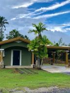 125 Grand Rock, Ordot-Chalan Pago, Guam 96910