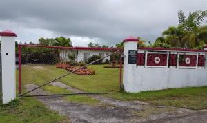 178 Rd. H Piga Subdivision Machanao, Dededo, GU 96929